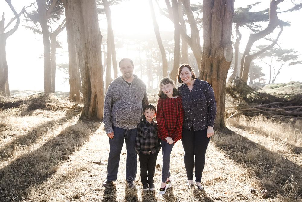 swerdlinfamily-ahp-00002.jpg