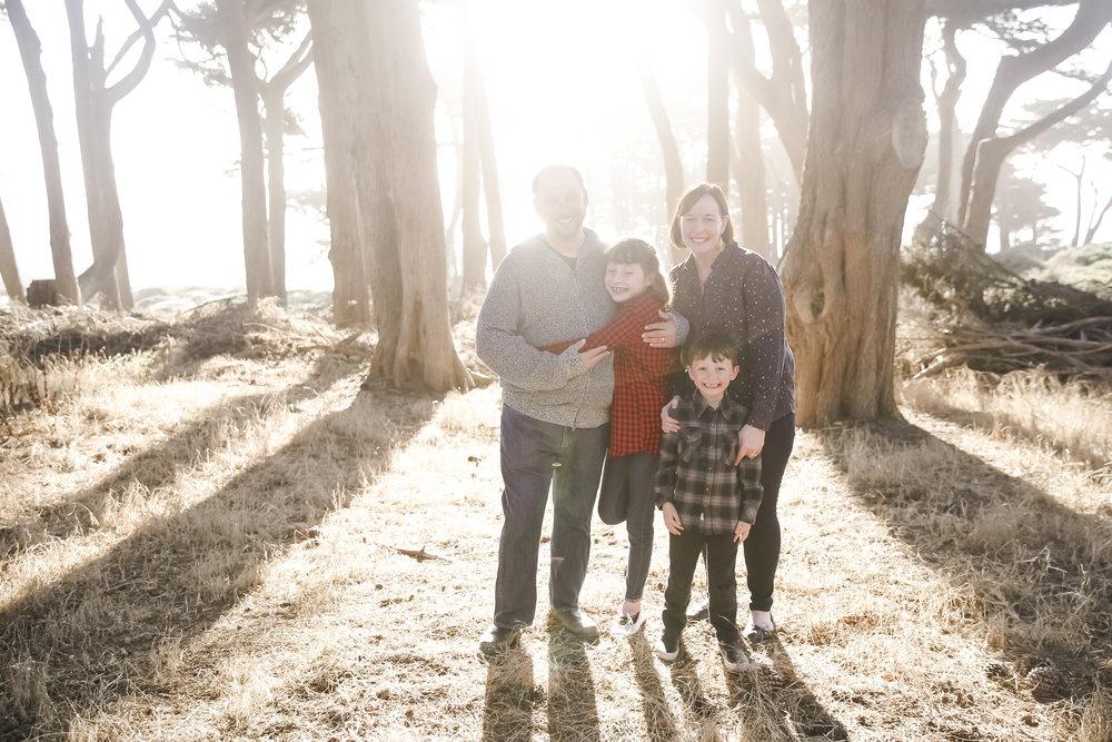swerdlinfamily-ahp-00005.jpg