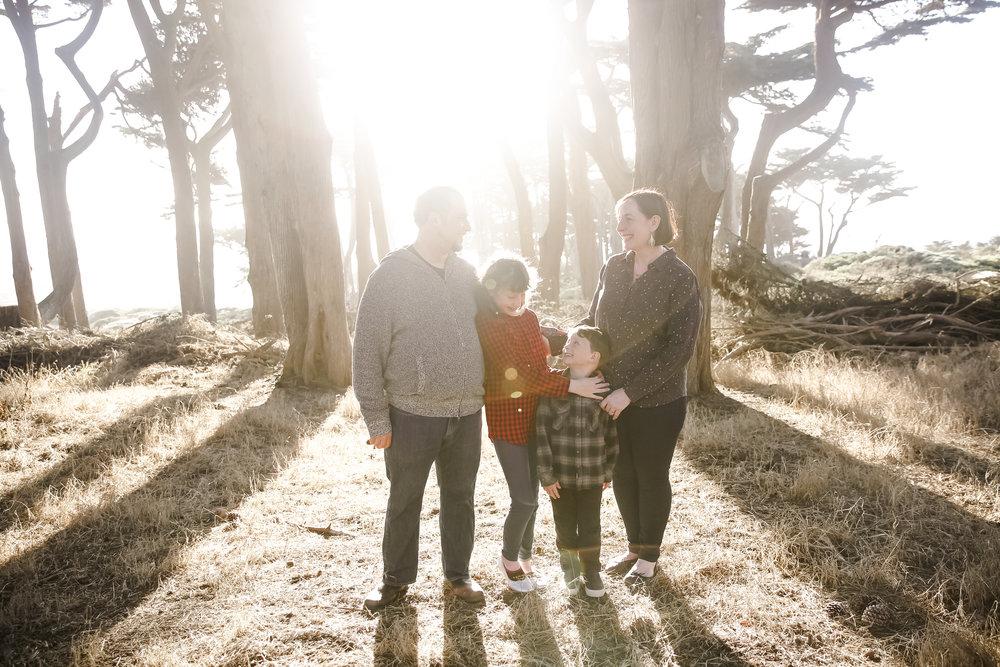 swerdlinfamily-ahp-00006.jpg