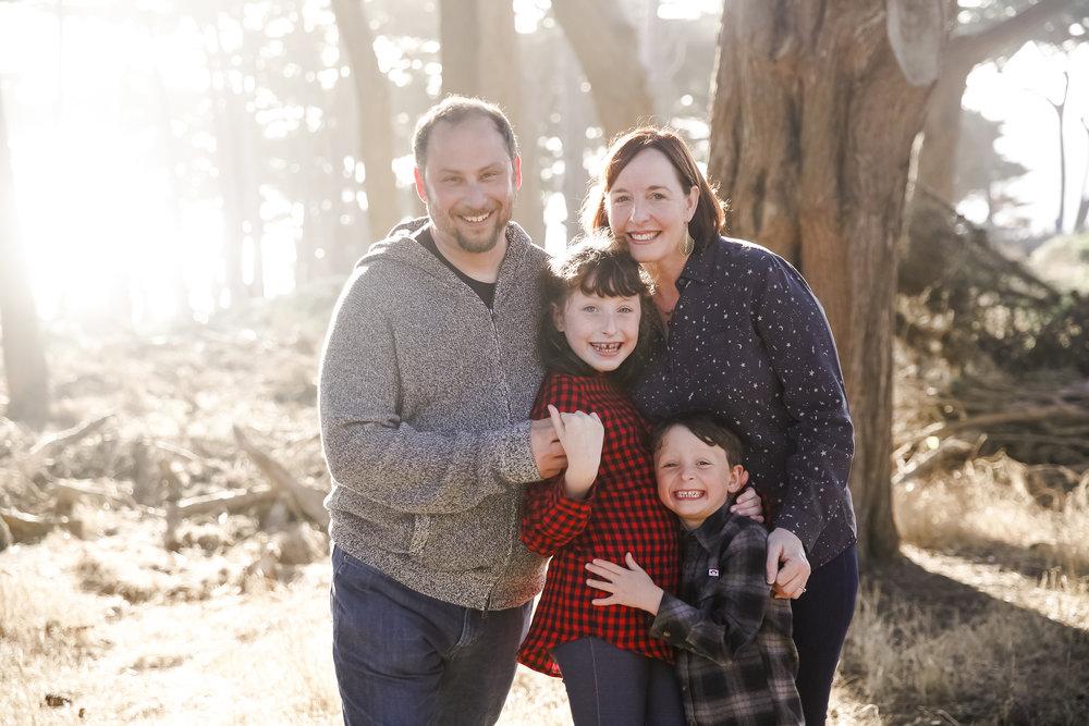 swerdlinfamily-ahp-00008.jpg