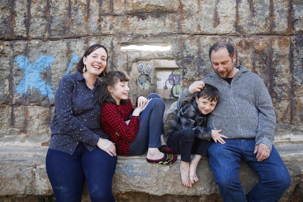 swerdlinfamily-ahp-00012.jpg