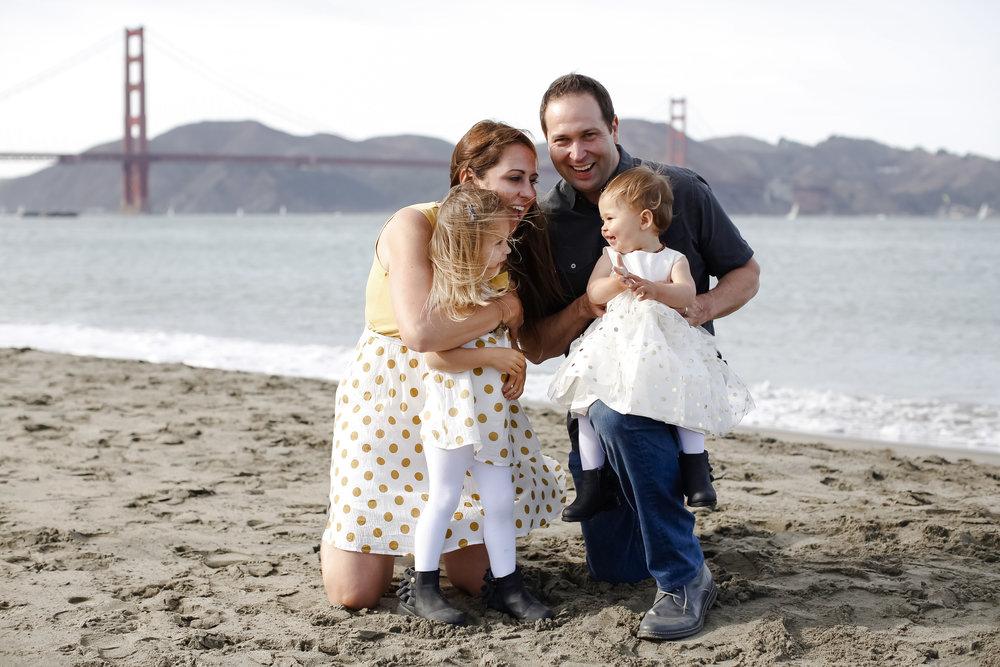 hanakfamily-ahp-00031.jpg