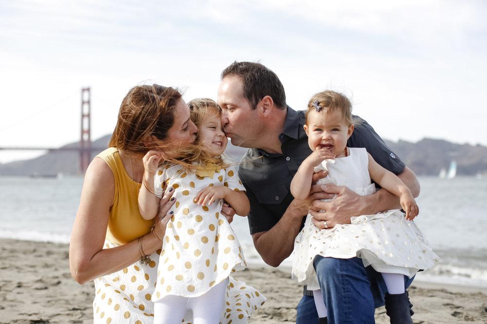 hanakfamily-ahp-00041.jpg
