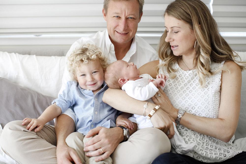 wittfamily-ahp-00006.jpg