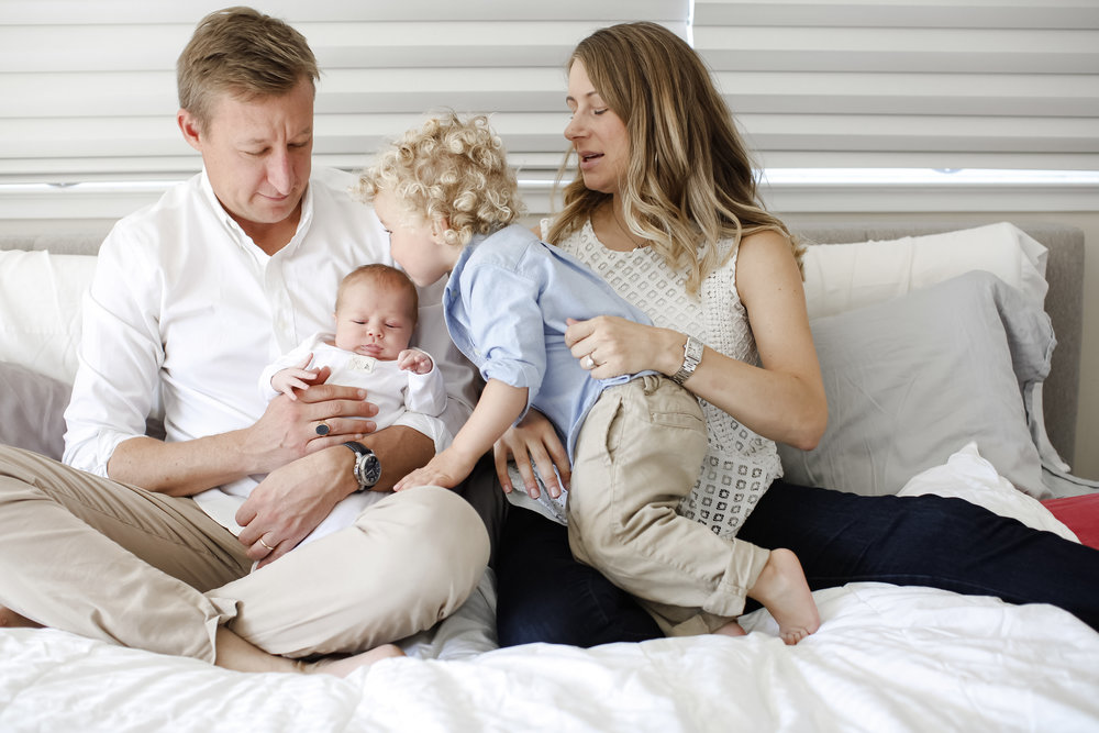 wittfamily-ahp-00008.jpg