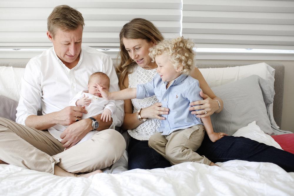 wittfamily-ahp-00011.jpg