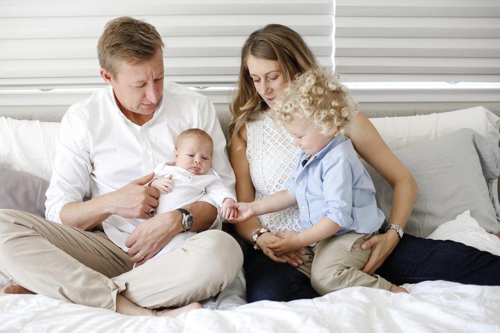 wittfamily-ahp-00015.jpg