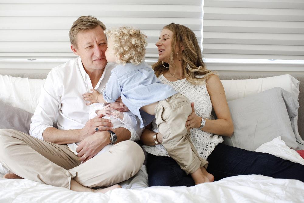 wittfamily-ahp-00023.jpg