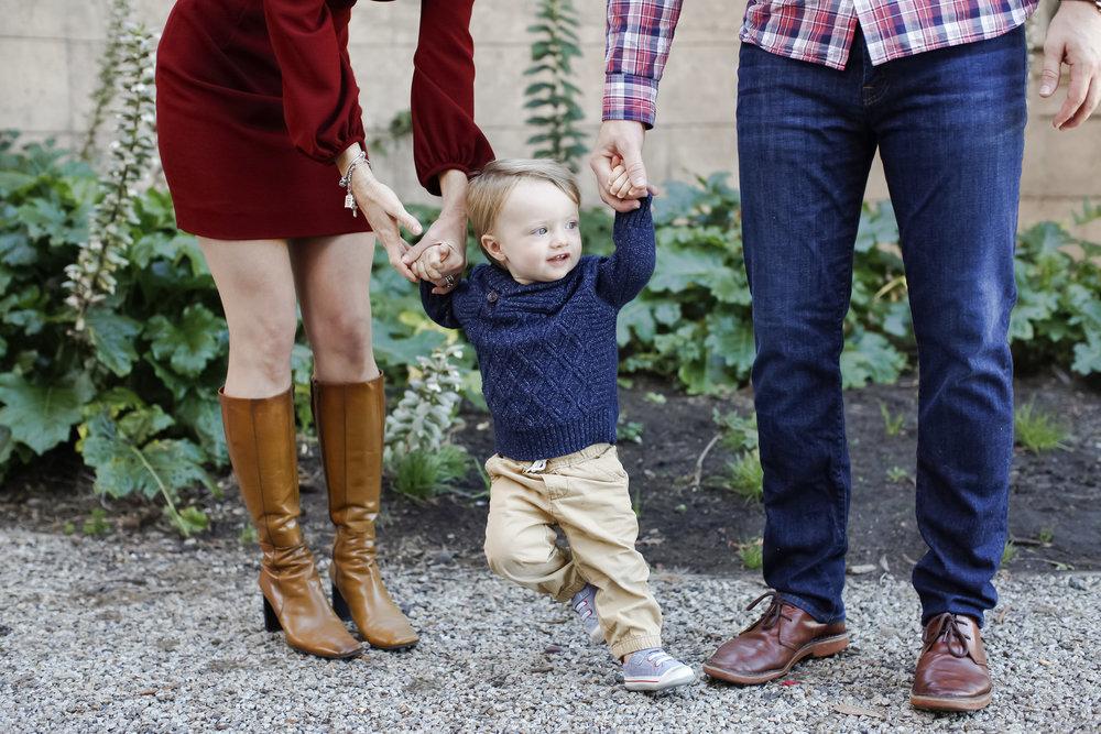 johnsonfamily-ahp-00007.jpg