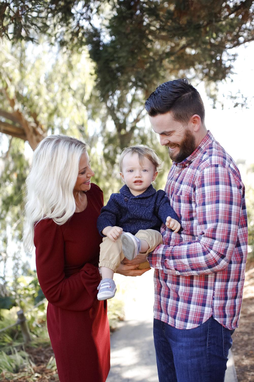 johnsonfamily-ahp-00017.jpg