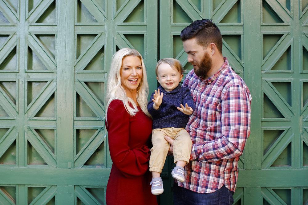 johnsonfamily-ahp-00076.jpg