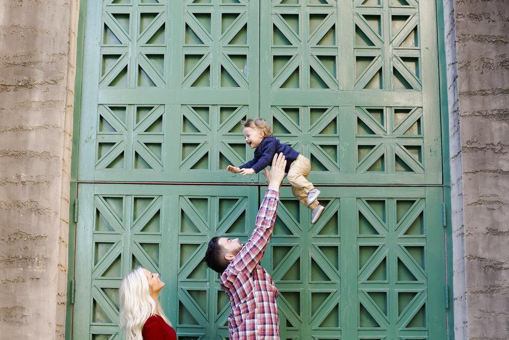 johnsonfamily-ahp-00092.jpg