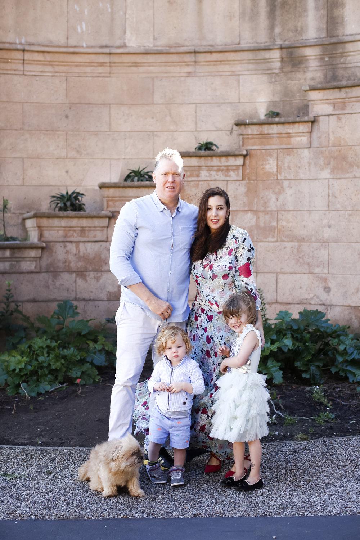 schwabfamily-ahp-00008.jpg
