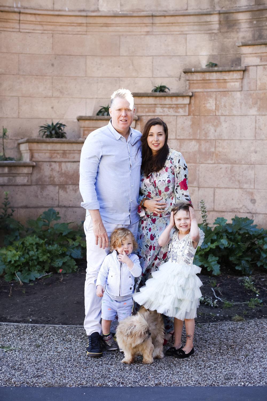 schwabfamily-ahp-00010.jpg