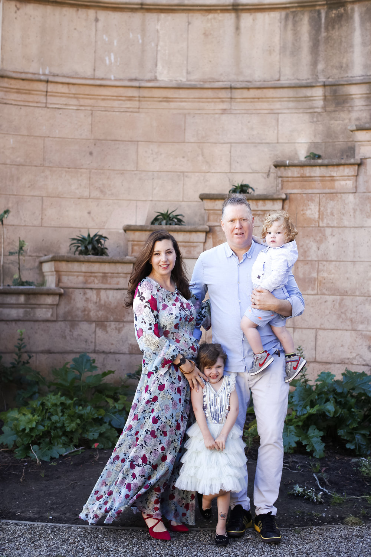 schwabfamily-ahp-00012.jpg