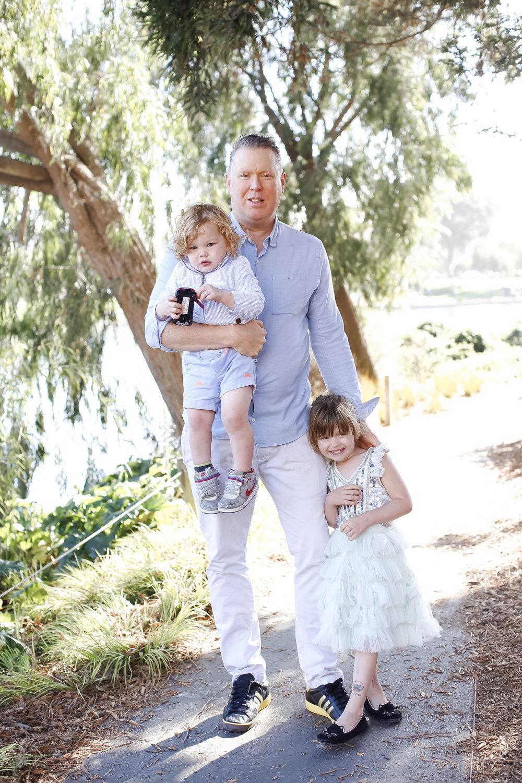schwabfamily-ahp-00051.jpg