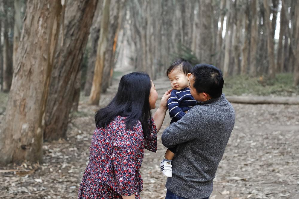 wongfamily-ahp-00002.jpg