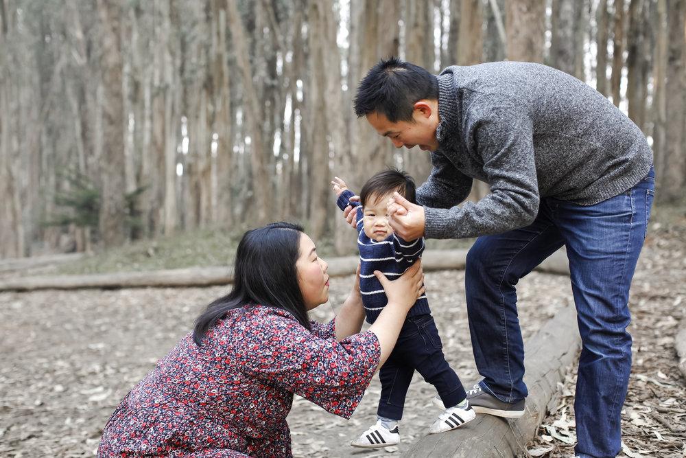 wongfamily-ahp-00009.jpg