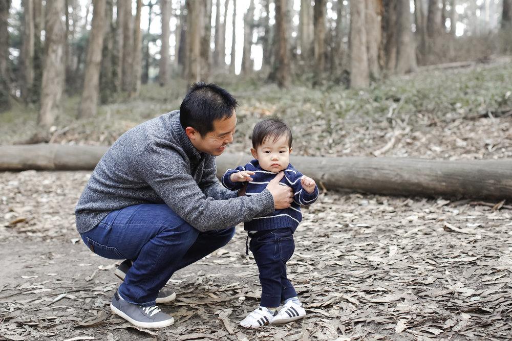 wongfamily-ahp-00010.jpg