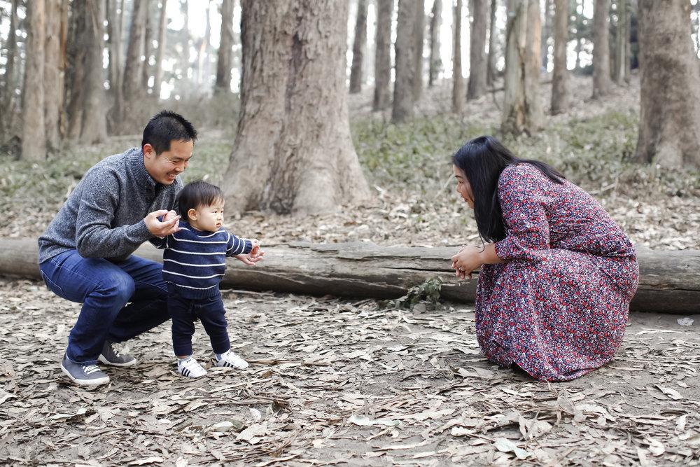 wongfamily-ahp-00012.jpg