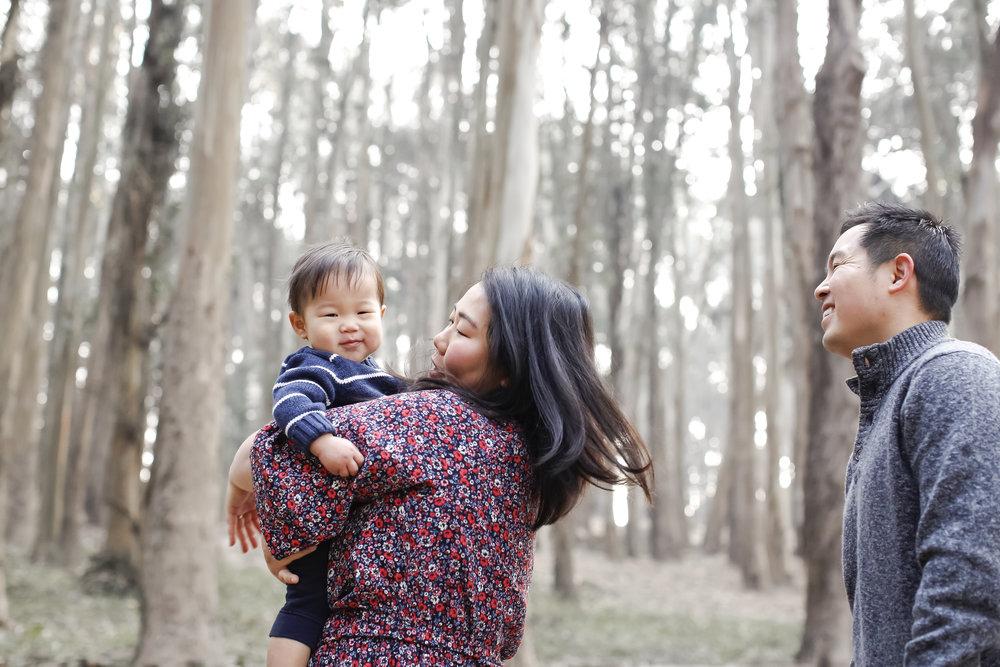 wongfamily-ahp-00018.jpg