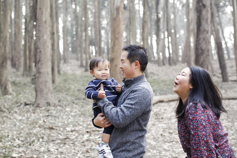 wongfamily-ahp-00023.jpg