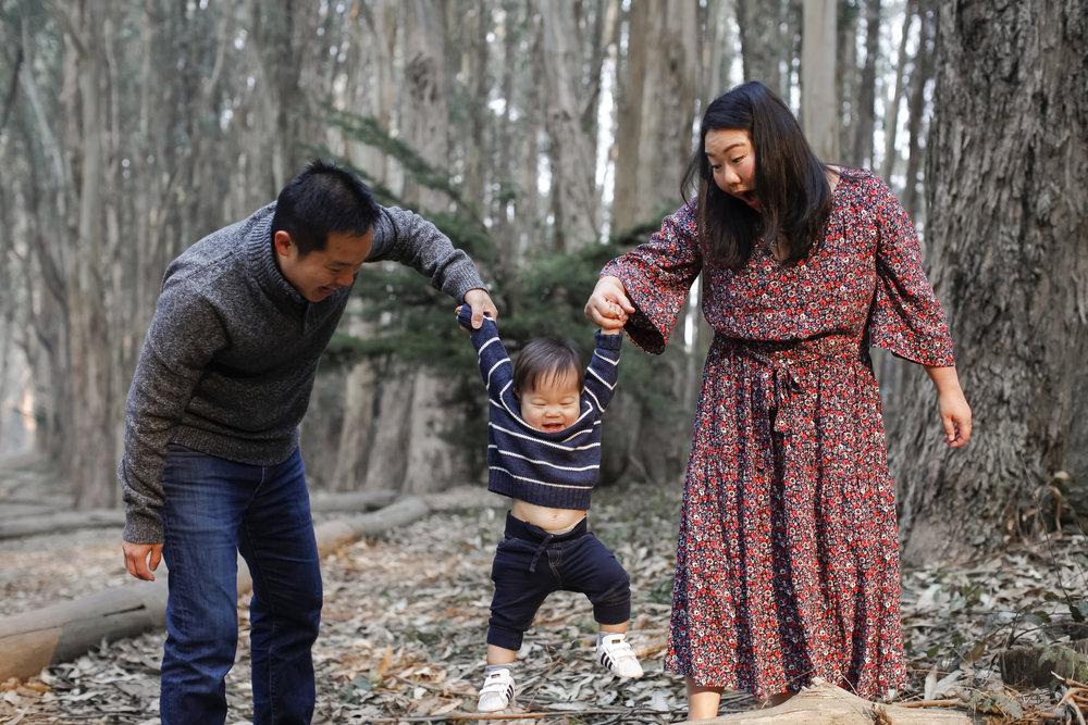wongfamily-ahp-00032.jpg