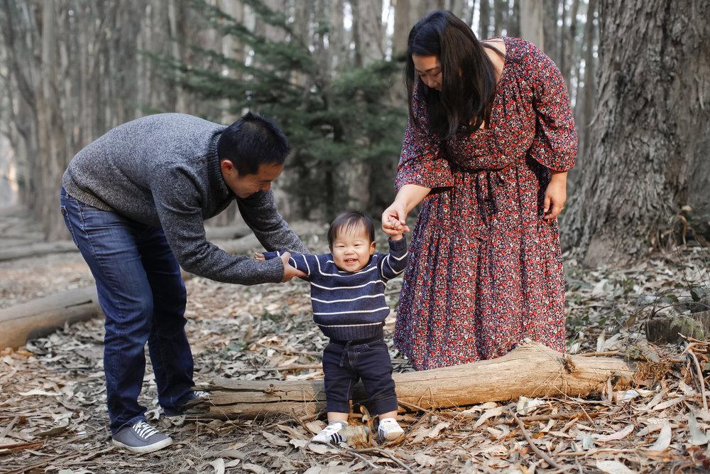 wongfamily-ahp-00035.jpg