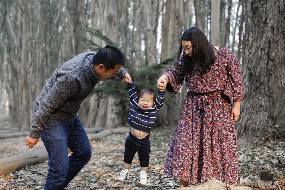 wongfamily-ahp-00037.jpg