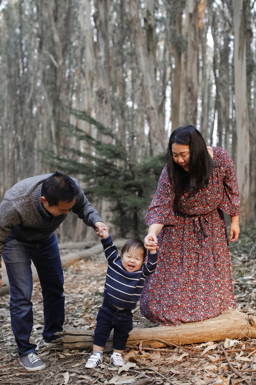 wongfamily-ahp-00039.jpg