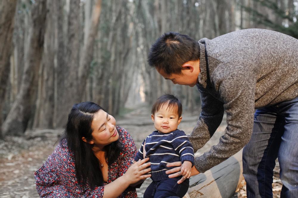 wongfamily-ahp-00043.jpg