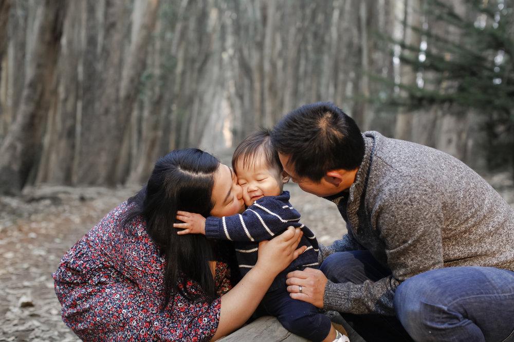wongfamily-ahp-00045.jpg