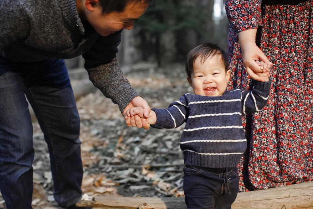 wongfamily-ahp-00052.jpg