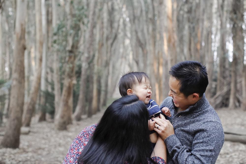 wongfamily-ahp-00068.jpg