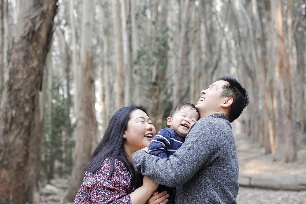 wongfamily-ahp-00076.jpg