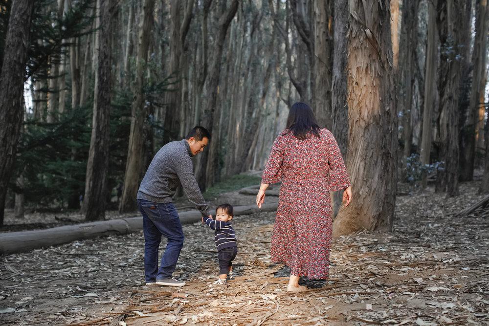 wongfamily-ahp-00086.jpg