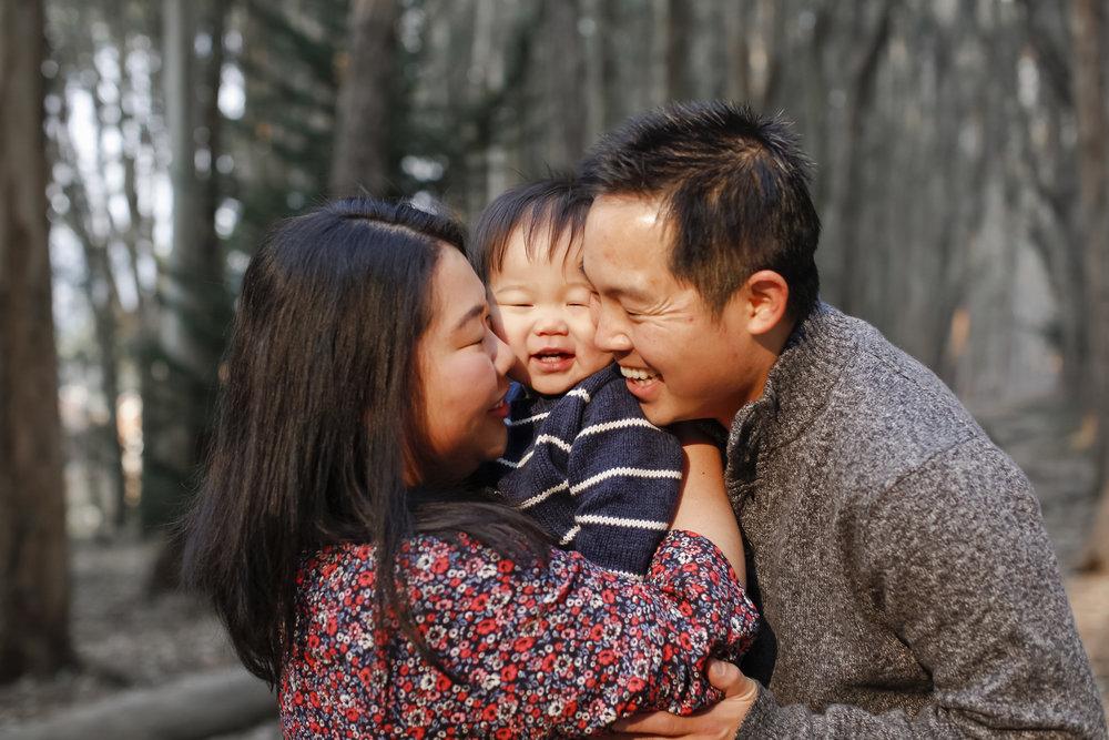 wongfamily-ahp-00089.jpg