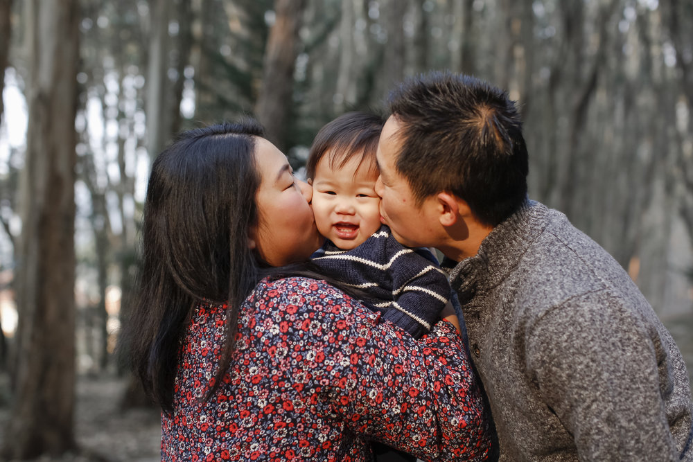 wongfamily-ahp-00091.jpg
