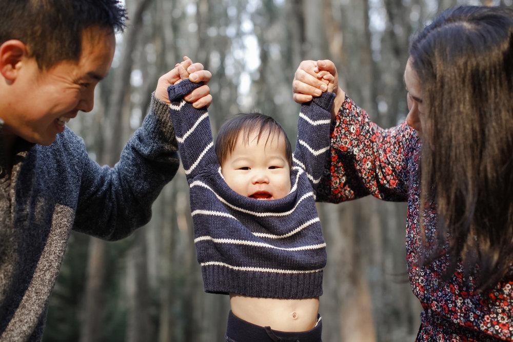 wongfamily-ahp-00097.jpg