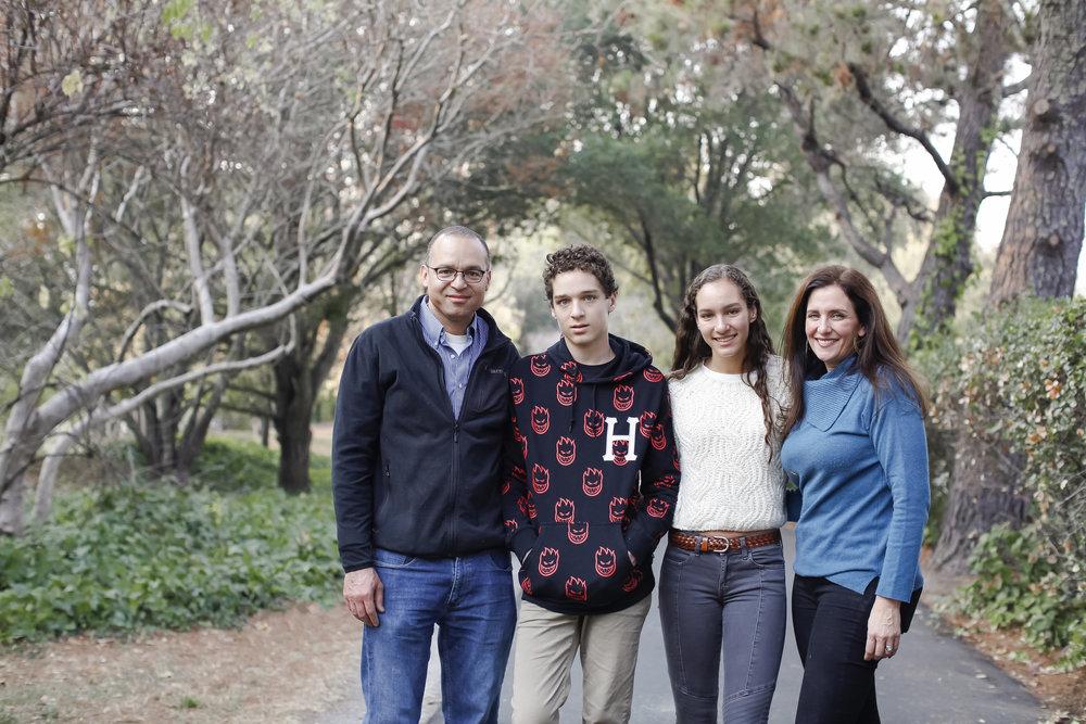cooperfamily-ahp-00010.jpg