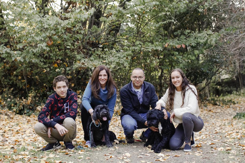 cooperfamily-ahp-00068.jpg