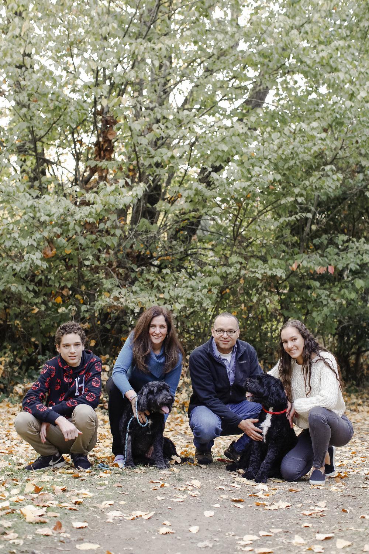 cooperfamily-ahp-00070.jpg