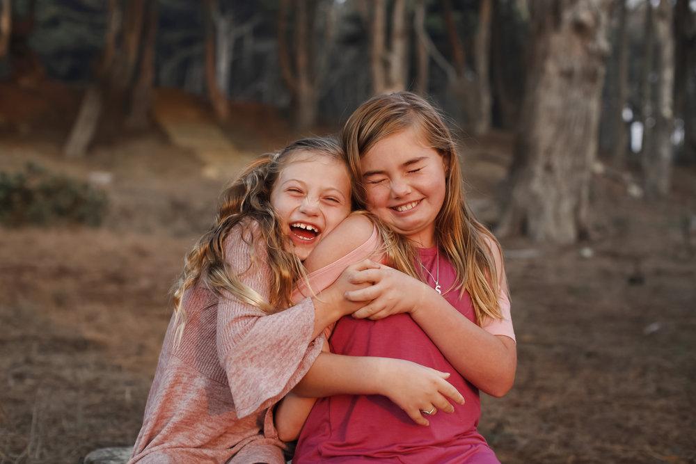 hierbaumfamily-ahp-00026.jpg