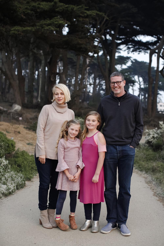 hierbaumfamily-ahp-00043.jpg