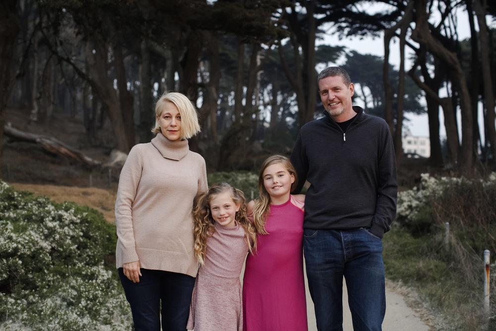 hierbaumfamily-ahp-00048.jpg