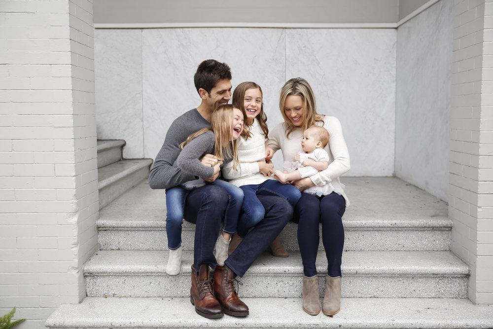 myersfamily-ahp-00047.jpg