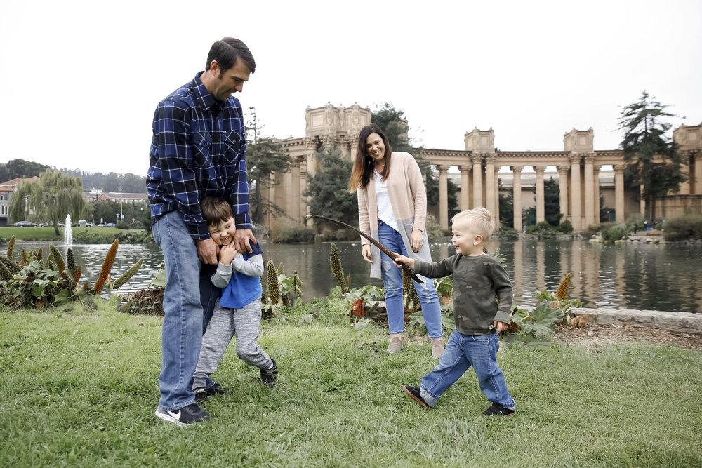 oneillfamily-ahp-00142.jpg