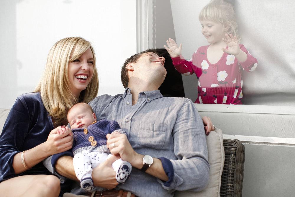 swansonfamily-ahp-00144.jpg