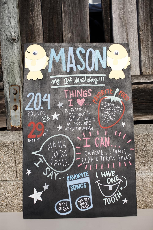 mason1stbirthday-ahp-00007.jpg