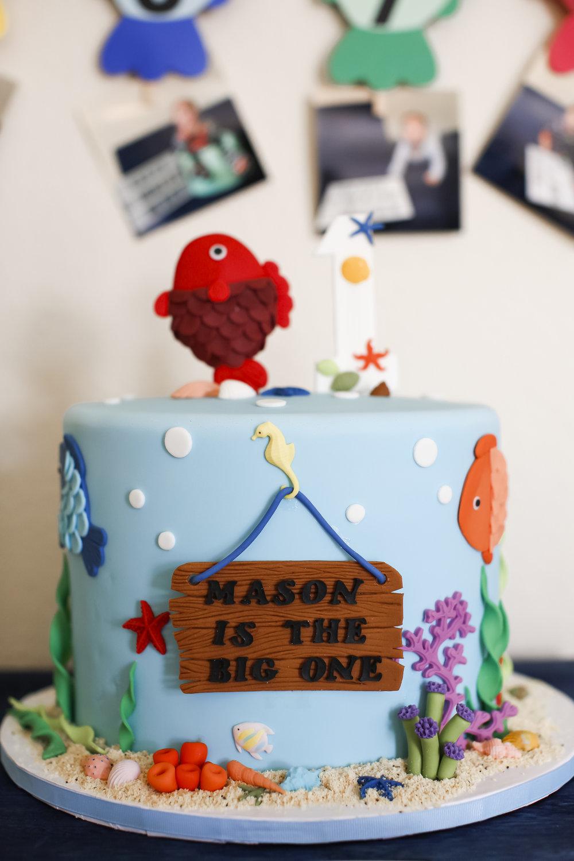 mason1stbirthday-ahp-00022.jpg